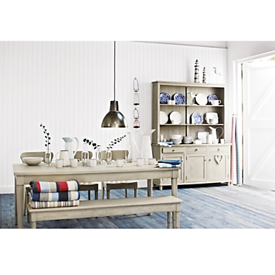 1000 images about i love dining room ranges on pinterest for Dining room john lewis