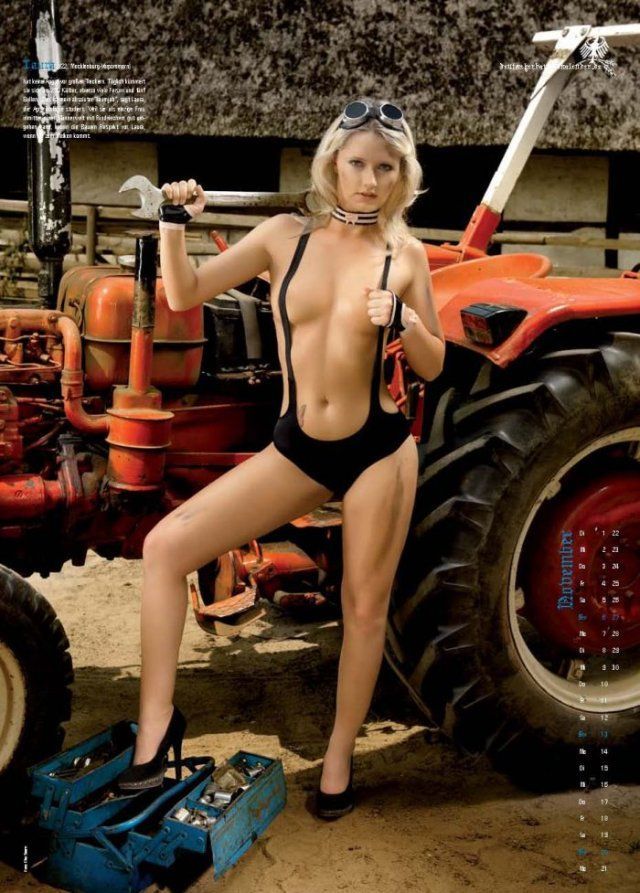 sexy-farm-girls-nake-couples-talk-about-sex-lives