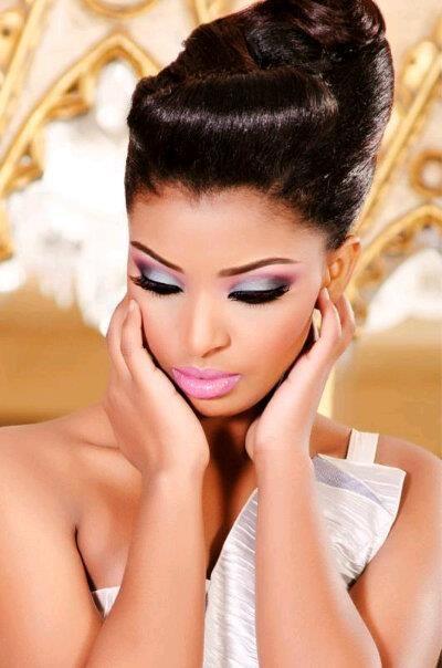 maquiagem noiva morena clara - Pesquisa Google