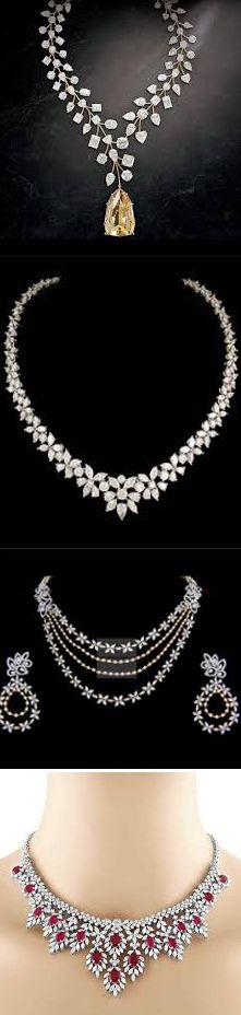 best 25 gold necklace for men ideas on pinterest gold. Black Bedroom Furniture Sets. Home Design Ideas