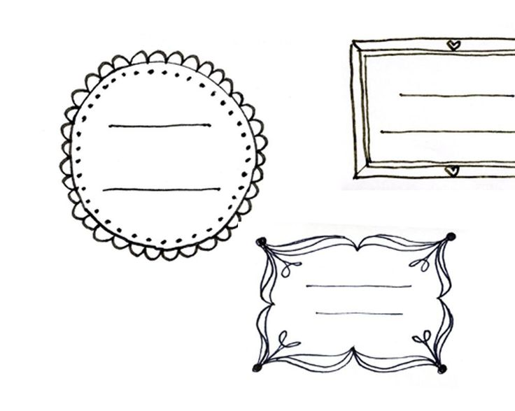 25 best ideas about etiketten f r marmelade on pinterest. Black Bedroom Furniture Sets. Home Design Ideas