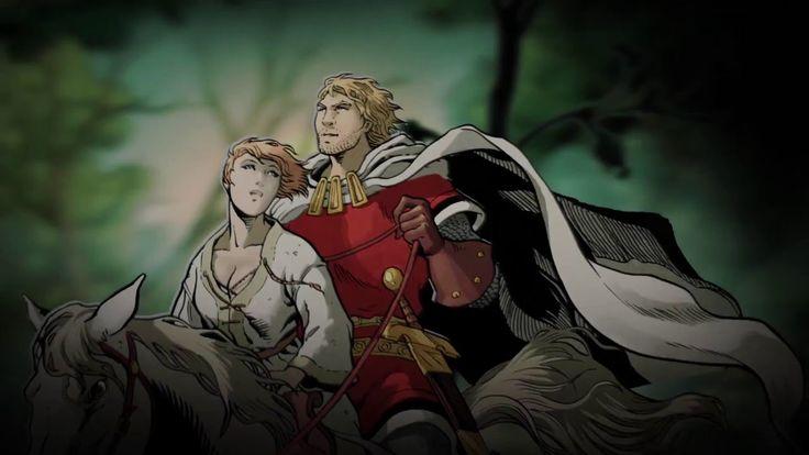 Afbeeldingsresultaat voor makeover  rode ridder