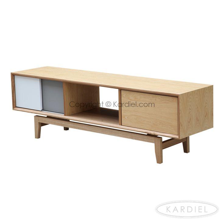 Moderne tv eckmöbel  11 best TV cabinet images on Pinterest   Television cabinet, Tv ...