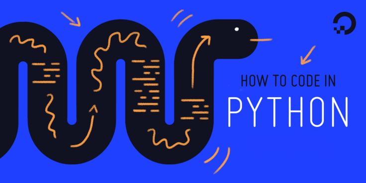 357 best open educational resources oers images on pinterest 3 free educational ebook learn how to program in python 3 digitalocean fandeluxe Images
