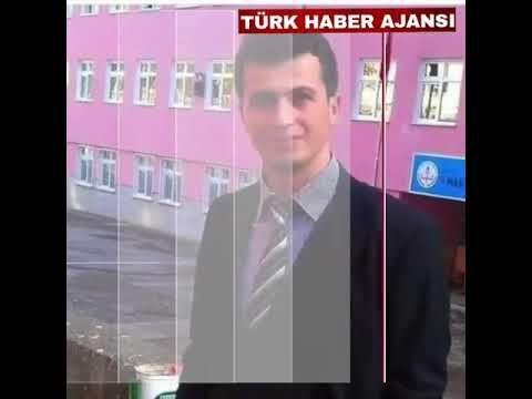 Necmettin Yilmaz/Aybuke Yalcin