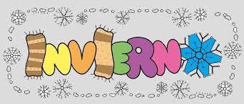 Escuela con Vida: Selección de poesías dedicadas al invierno sin pictogramas