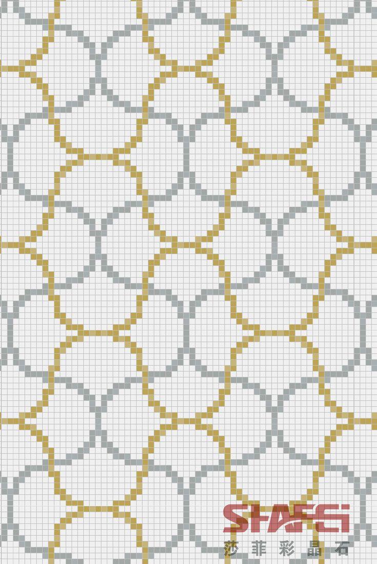 Mejores 753 imágenes de Knit it en Pinterest | Suéteres de punto ...