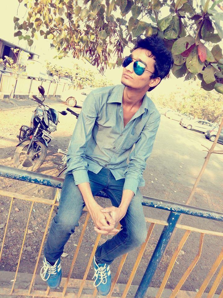 #mensfashion #style #art #swag #Prashantvishwakarma #india #iamdabbu #nice #vishwakarma #cool #always #style #swag #dabbu #fb #gram #look #love #Prashantvishwakarma #oneofthem #instapic #wow #qbelapur #navimumbai #india #prashant