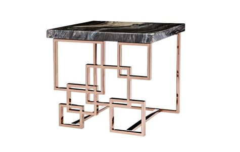 Kesterport Cerise Coffee Table Products WE LIKE Pinterest Lamps Retail And