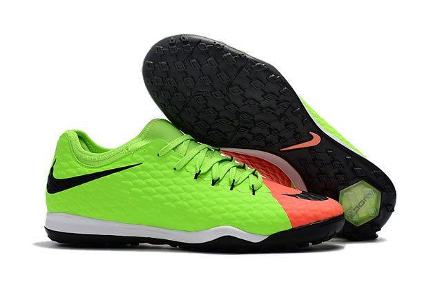 Nike Hypervenom Phelon III TF - 10323