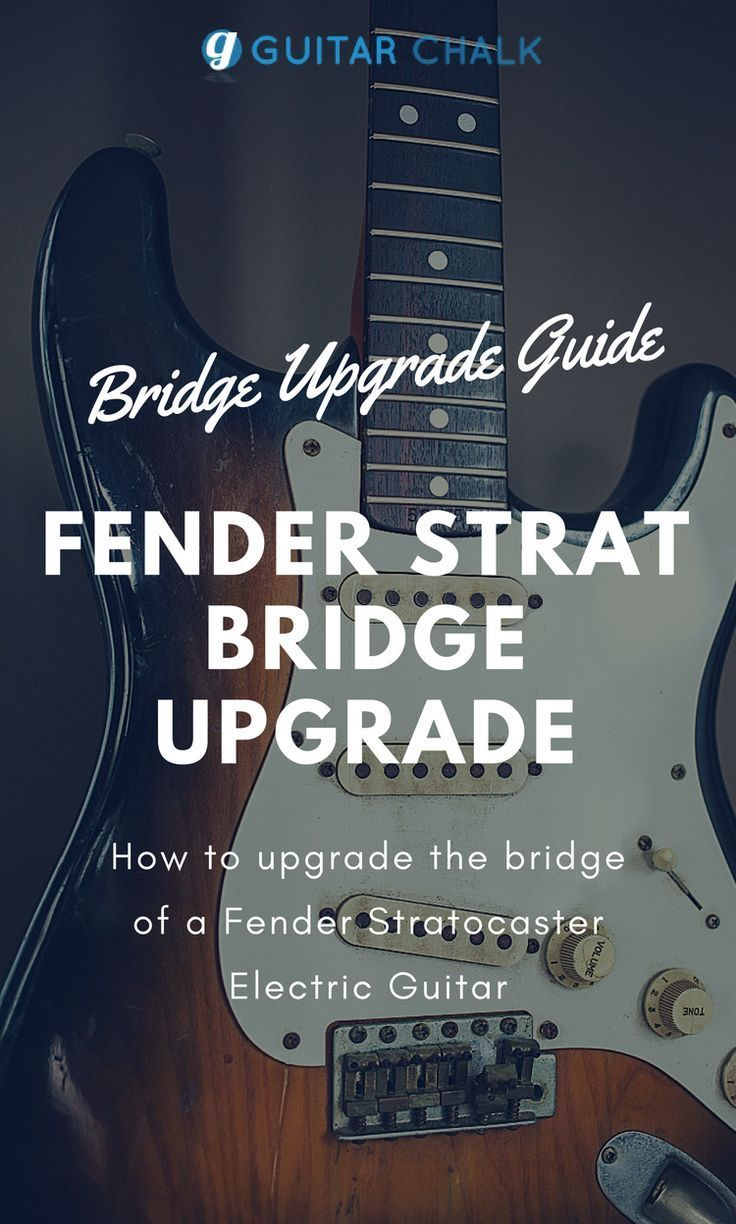 Stratocaster Guide Which Strat To Buy Model Comparison Fender >> Stratocaster Bridge Upgrade And Build Guide Guitar