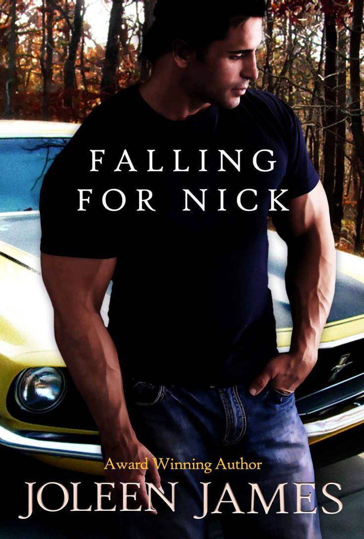 Free Falling For Nick By Joleen James Ebook  Freebie Giant  Get Free  Stuff Online