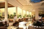 Hotel Riu Palace Algarve – Hotel in Algarve, Praia da Falesia – Hotel in Portugal - RIU Hotels & Resorts
