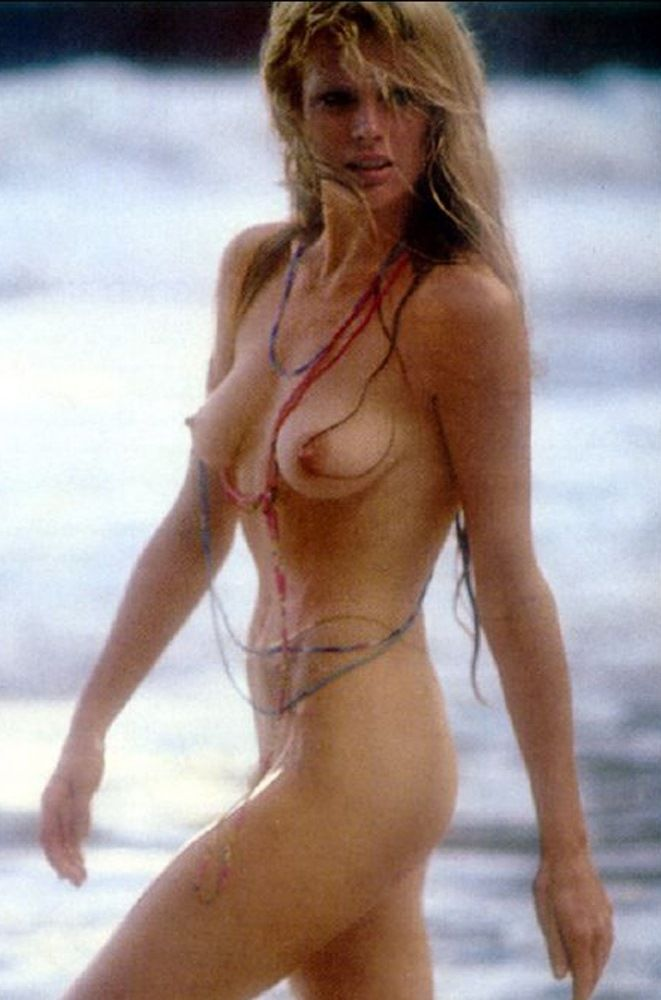Kim basinger in playboy male pornstars