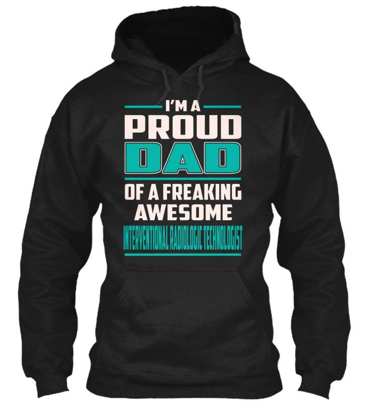 Interventional Radiologic Technologist #InterventionalRadiologicTechnologist
