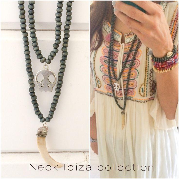 Ibiza Collection IV