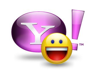 Yahoo Messenger 2014 Free Download - Text, Audio, Video Chatting for Free  http://new-tech0.blogspot.com/2013/11/yahoo-messenger-2014-free-download-text.html