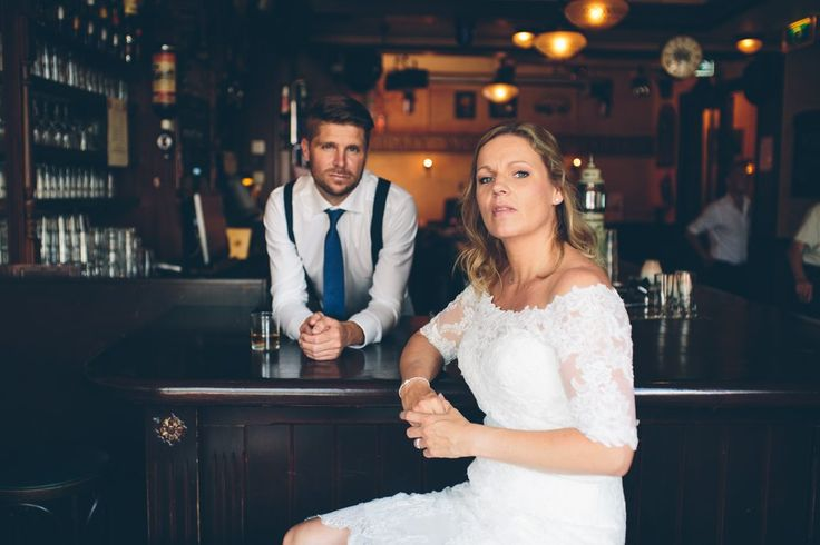 Agnietenberg bruiloft - Barry en Margreet - Banganimation film and photography blog