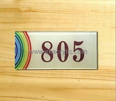 best 10+ office door signs ideas on pinterest | business signs
