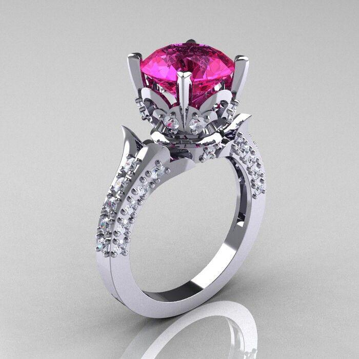Most Por Wedding Rings Gallery