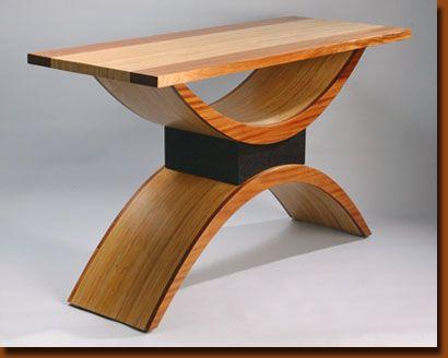 altar table kerry vesper
