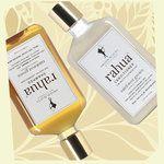 rahua shampoo conditioner