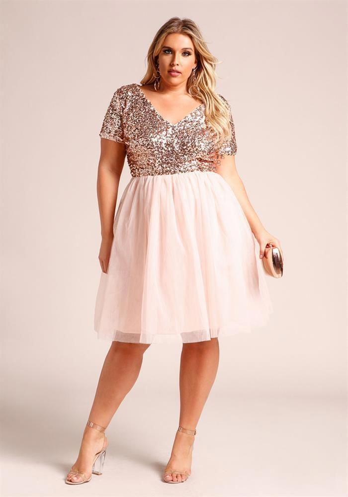 159724bb2c Women S Plus Size Victorian Dresses #PlusSizeWomenSDressesAustralia ...