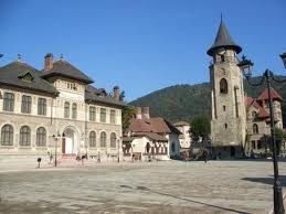 Piatra Neamt is one of the cities from Moldova the Romanian tourists and warn others. I really have been on the list of places to visit because it has a potential tourist center and has a lot to give. Located at the confluence of two rivers, and Cuiejdin Bistrita http://www.discoverthetrip.com/city/piatra-neam.html