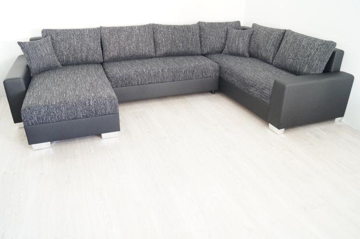 g nstige m bel deutschland. Black Bedroom Furniture Sets. Home Design Ideas