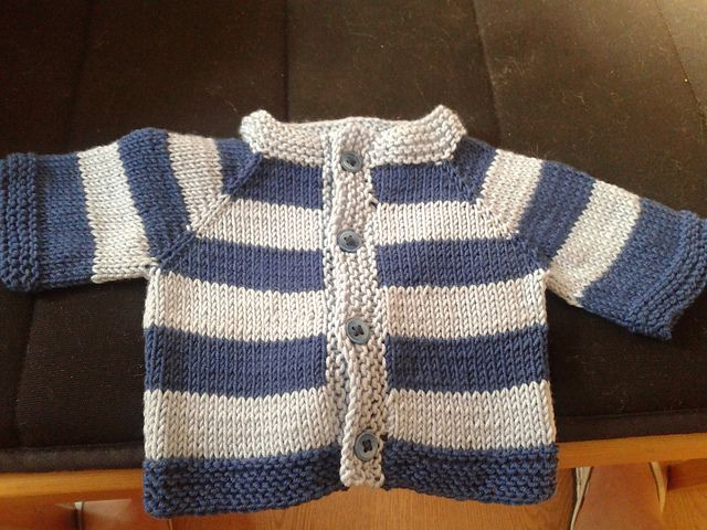 The 301 best Baby Boy - Cardigans Knit images on Pinterest | Baby ...