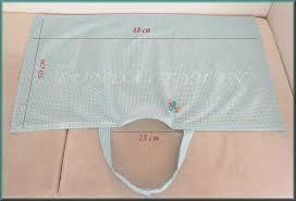 bebek emzirme yastığı dikimi ile ilgili görsel sonucu