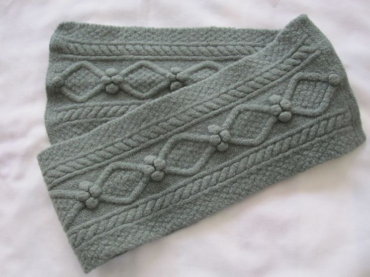 Aran Sock Knitting Pattern : 17 Best images about knitting on Pinterest Cable ...