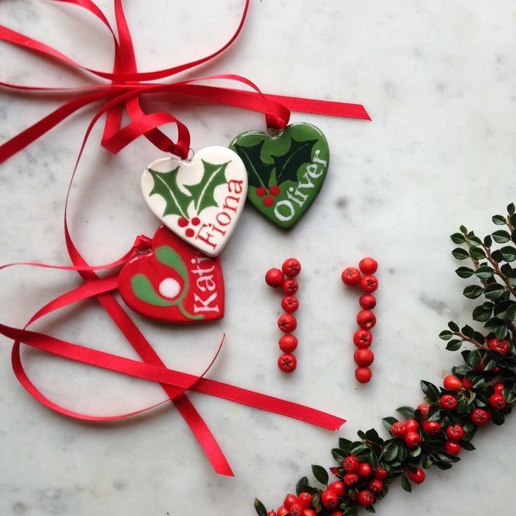 102 best Christmas countdown100 days 2015 images on Pinterest ...