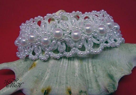 Modern Boho Wedding Jewelry Boho Bridesmaid Gift Bohemian