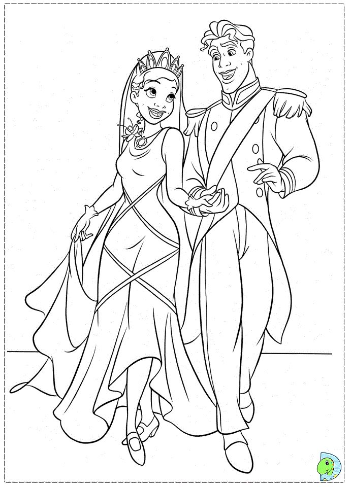 456 best Coloring Pages Princess images on Pinterest Adult