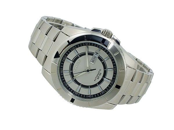 シチズン CITIZEN 自動巻き 腕時計 NP4000-59A : インポート市場 海外輸入品のオンライン通販