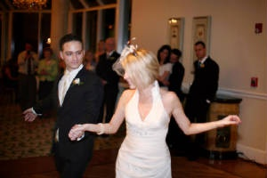 17 Best Images About Wedding Dance Houston On Pinterest
