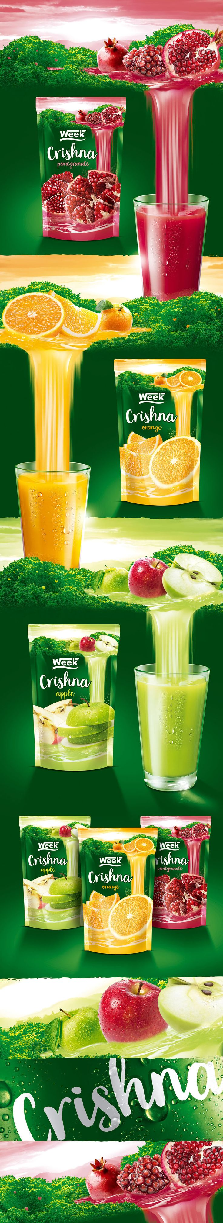 https://www.behance.net/gallery/52193327/Crishna-Fruit-Juice