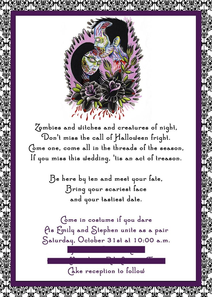 92 best save the dates and wedding invitations images on Pinterest ...