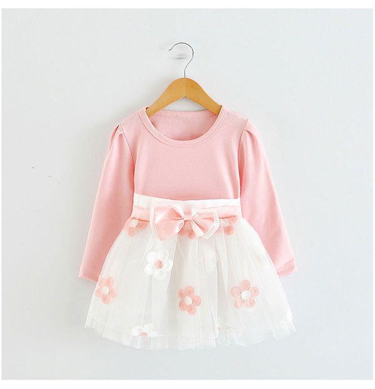 42 Best Baby Girl Dresses Boutique Images On Pinterest Infant