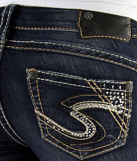 27 best images about Jeans on Pinterest | Indigo, Baby boots and ...