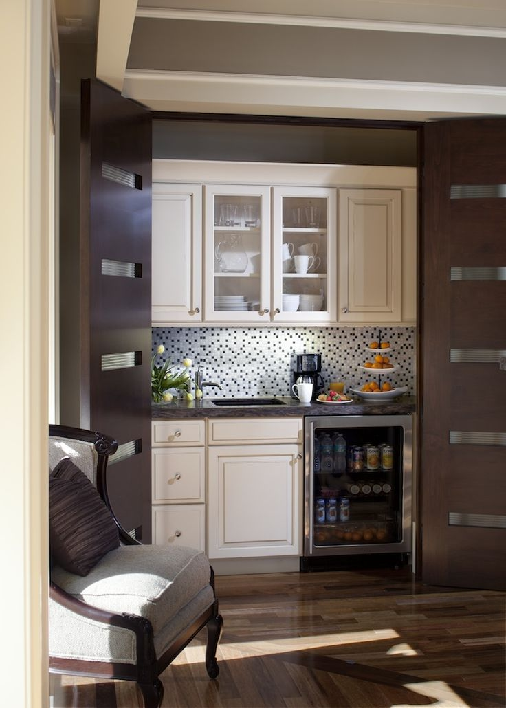 17 Best Images About The New American Home 2011 Featuring Timberlake Cabinetry On