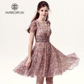 платье таобао http://www.taobao-live.com/links
