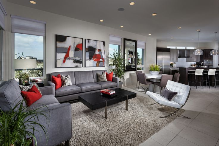 36 best playa vista images on pinterest los angeles kb for Houses for sale in los angeles area