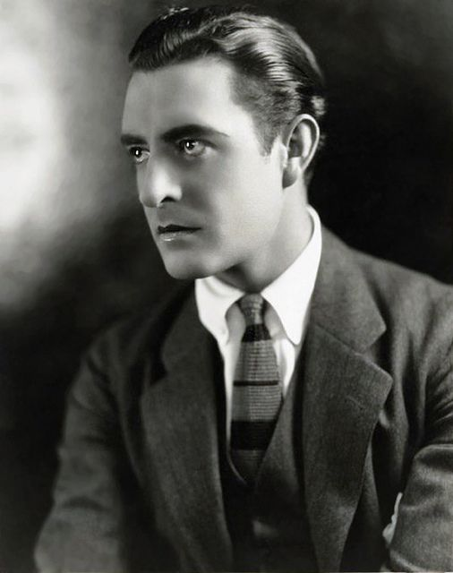 [BORN] John Gilbert (July 10, 1897 – January 9, 1936), an American actor, screenwriter and director.