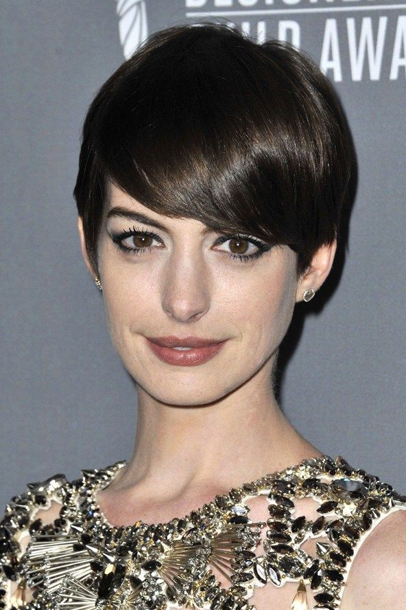 the hair style 29 best images about pelo corto on 6157