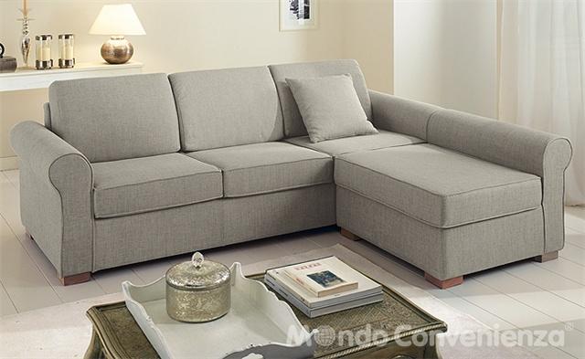 Verona divani e tavolini tessuto mondo convenienza - Mondo convenienza milano divani letto ...