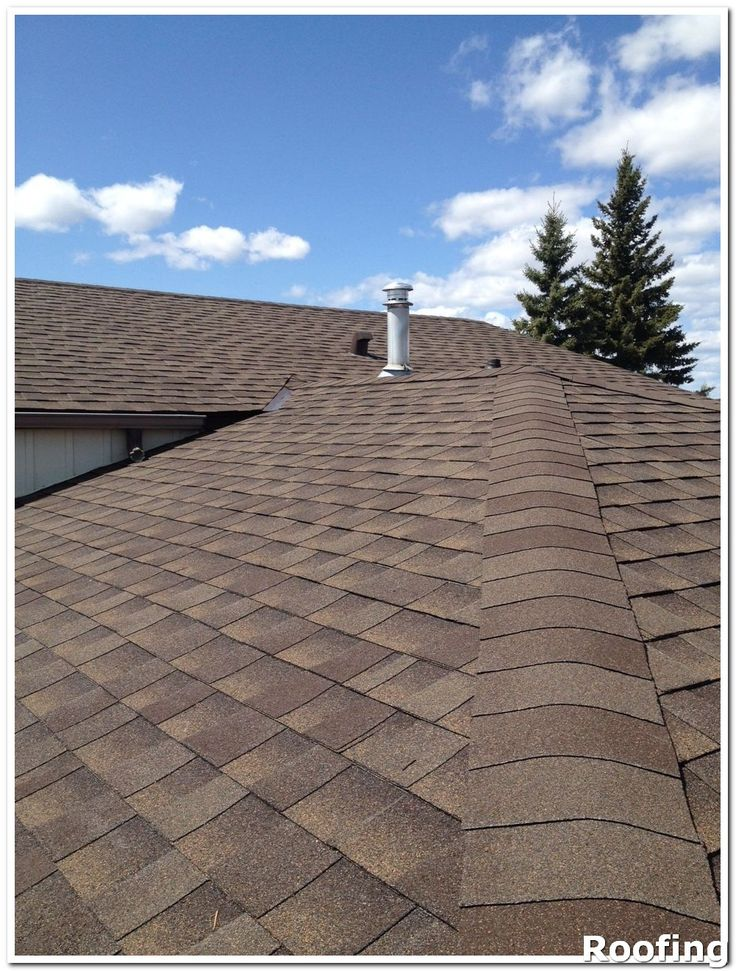 Ask Your Friends For Advice Regarding Your Roof Many