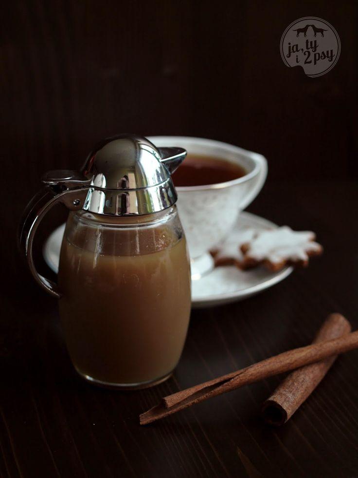 ginger+honey+lemon juice for tea and beer