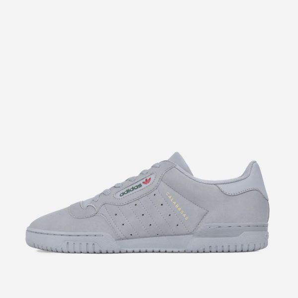 adidas Yeezy Calabasas Powerphase Grey